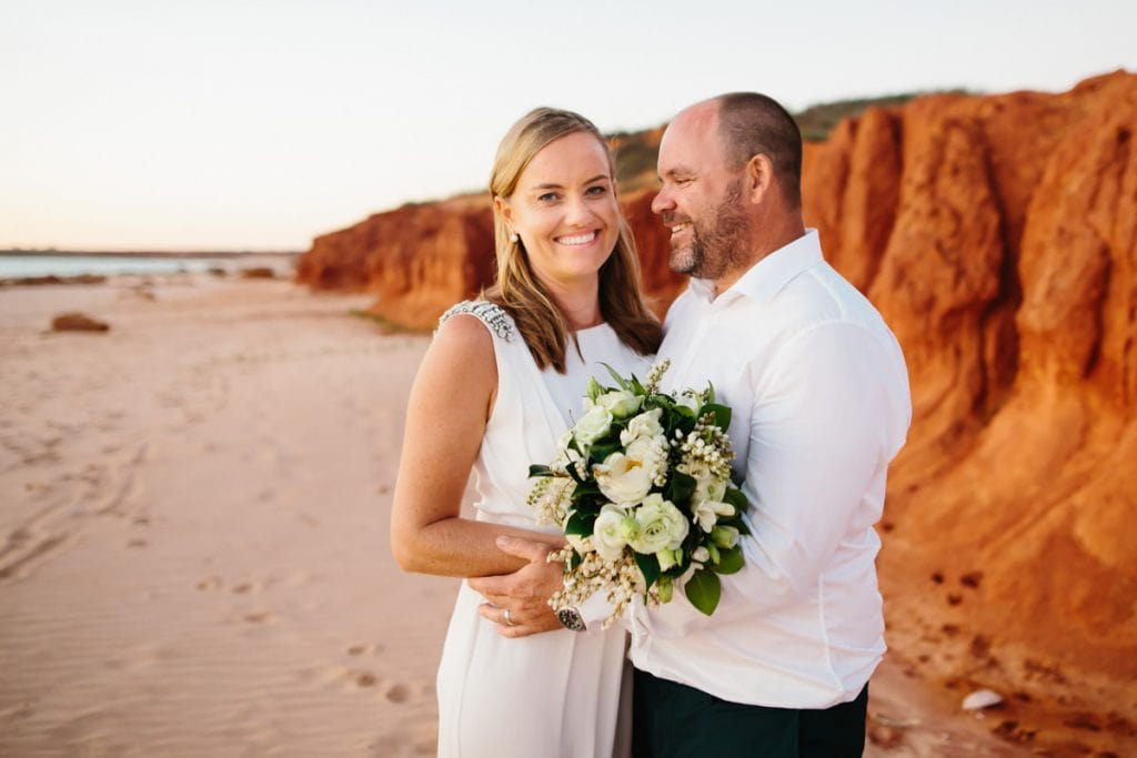 broome-beach-wedding-julia-rau-photography-40