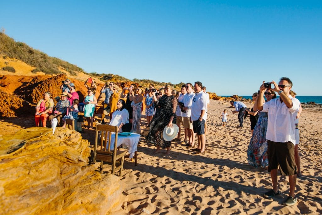 broome-wedding-julia-rau-photography-1