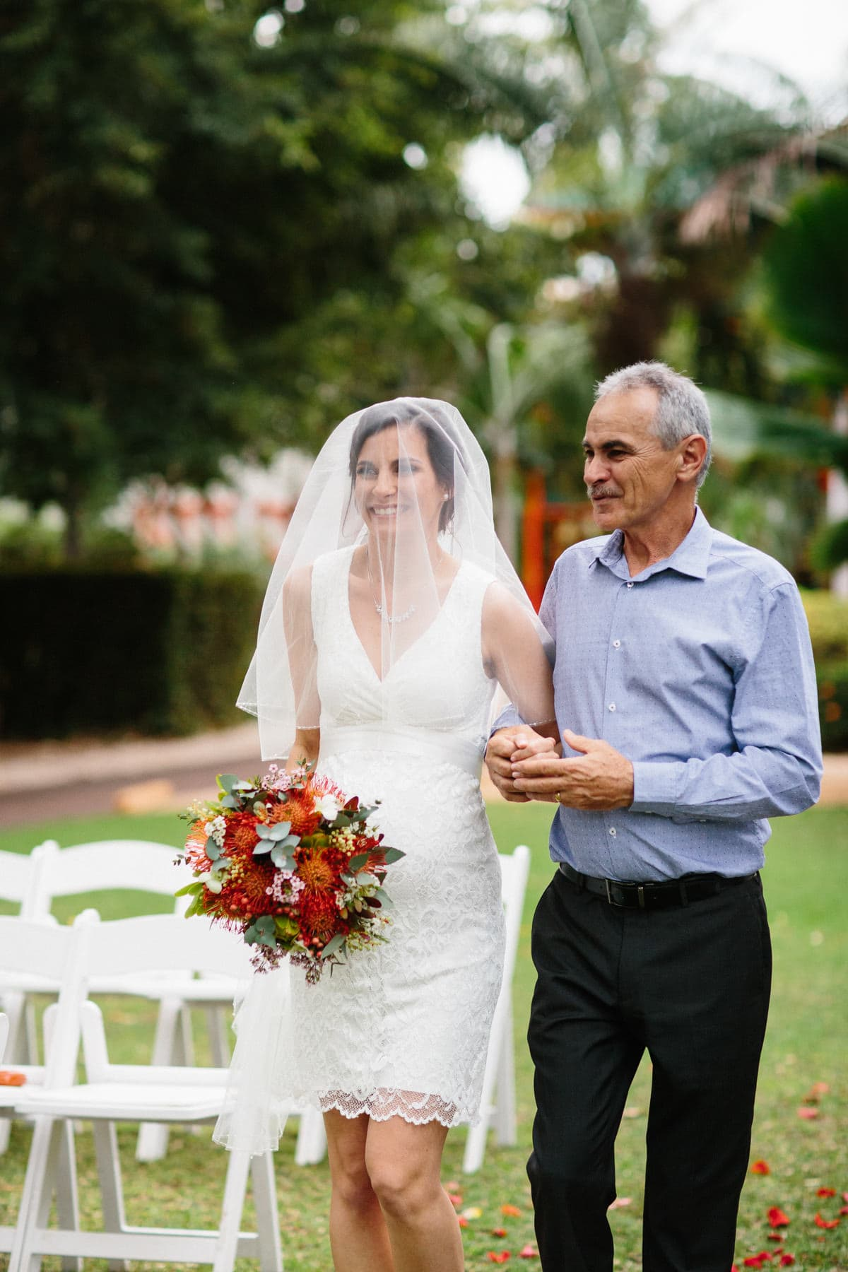 broome-wedding-photographer-jo-and-myles-22