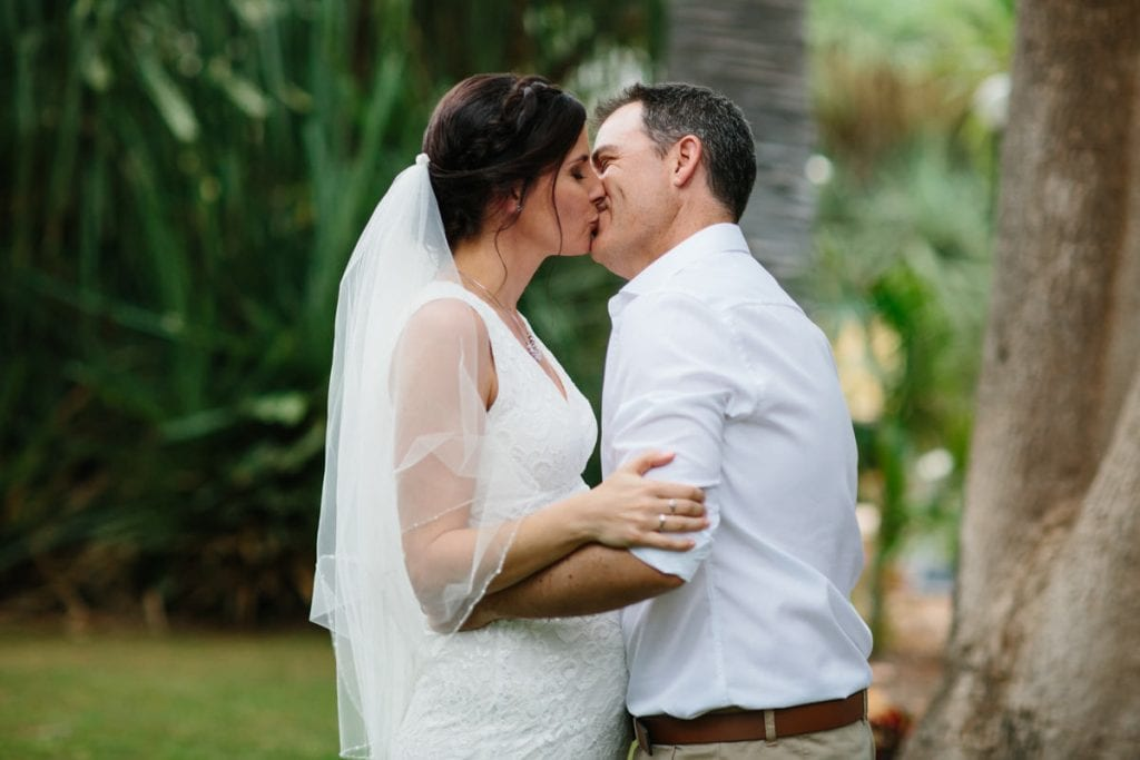 broome-wedding-photographer-jo-and-myles-31