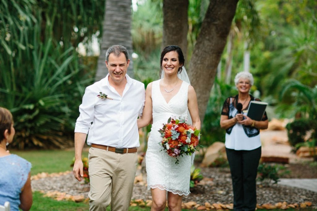 broome-wedding-photographer-jo-and-myles-33