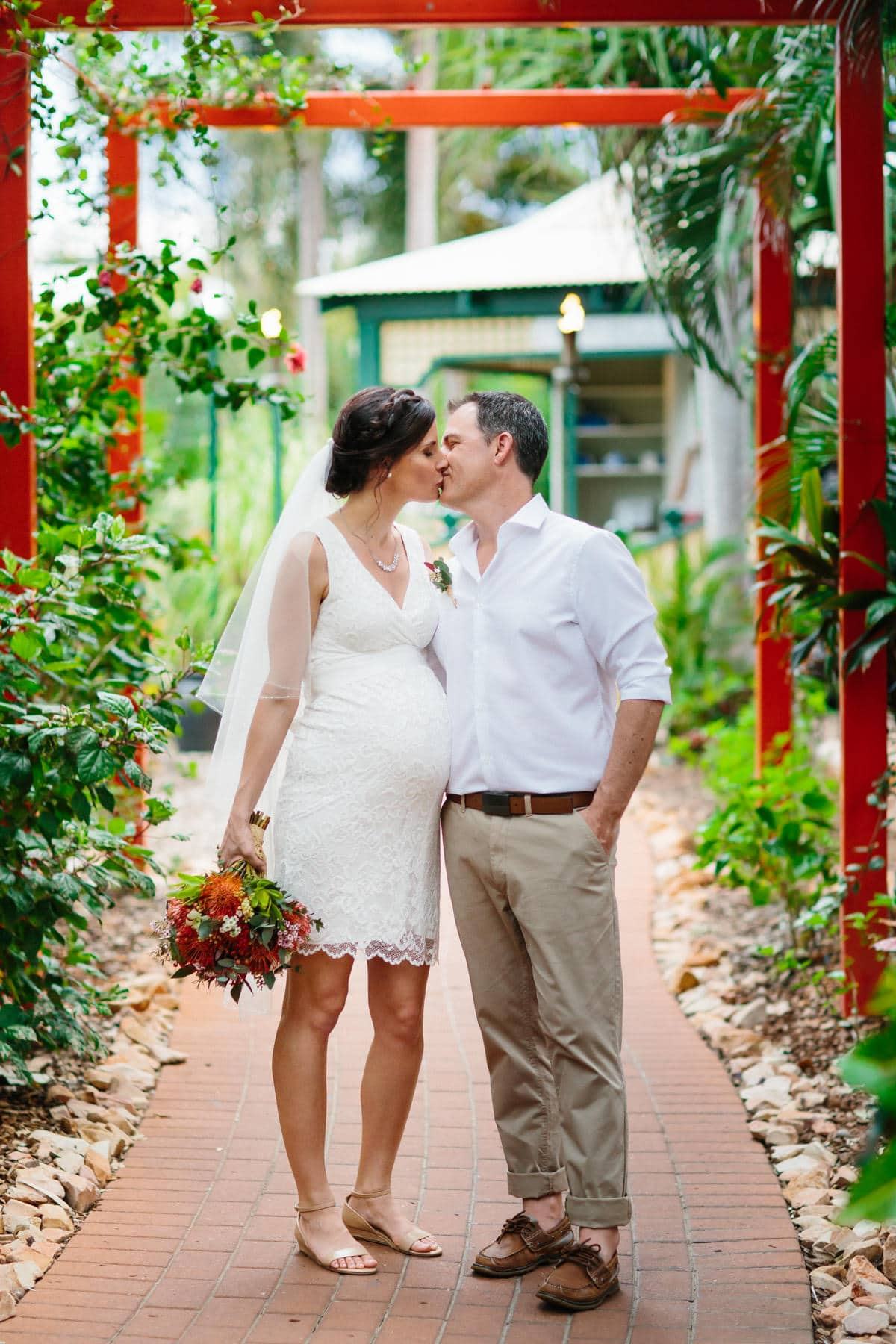 broome-wedding-photographer-jo-and-myles-38