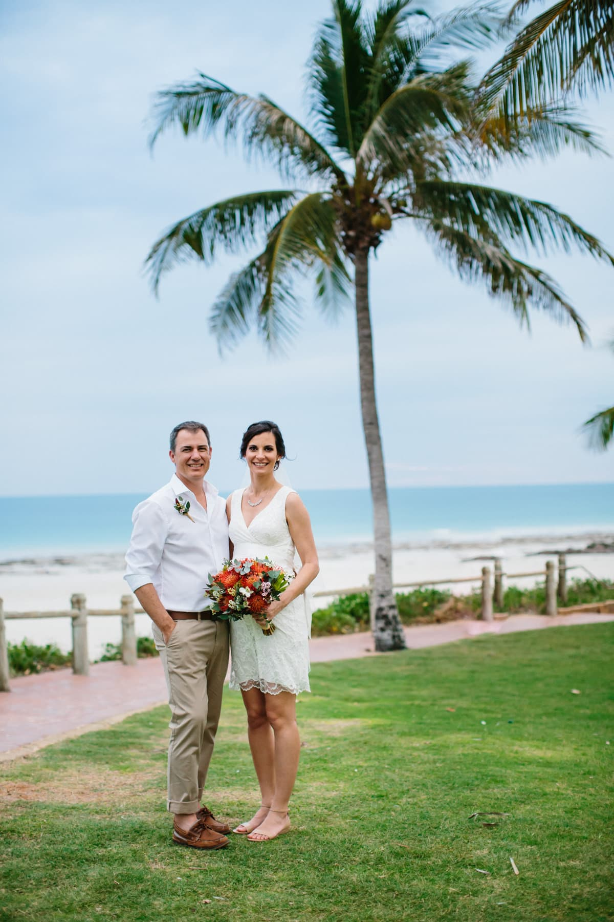 broome-wedding-photographer-jo-and-myles-39