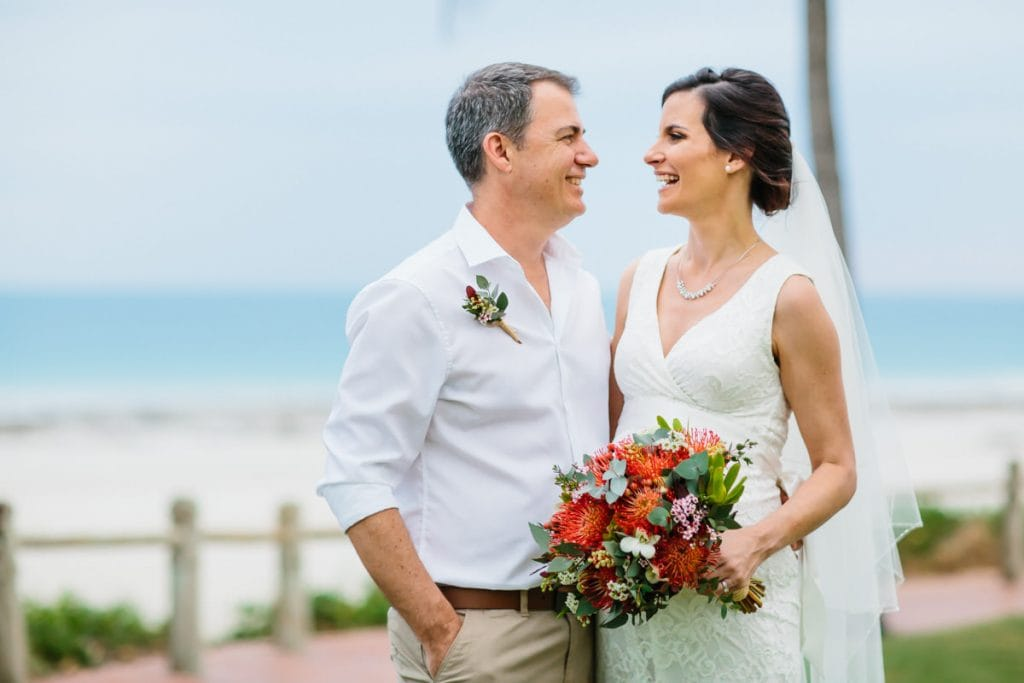 broome-wedding-photographer-jo-and-myles-40