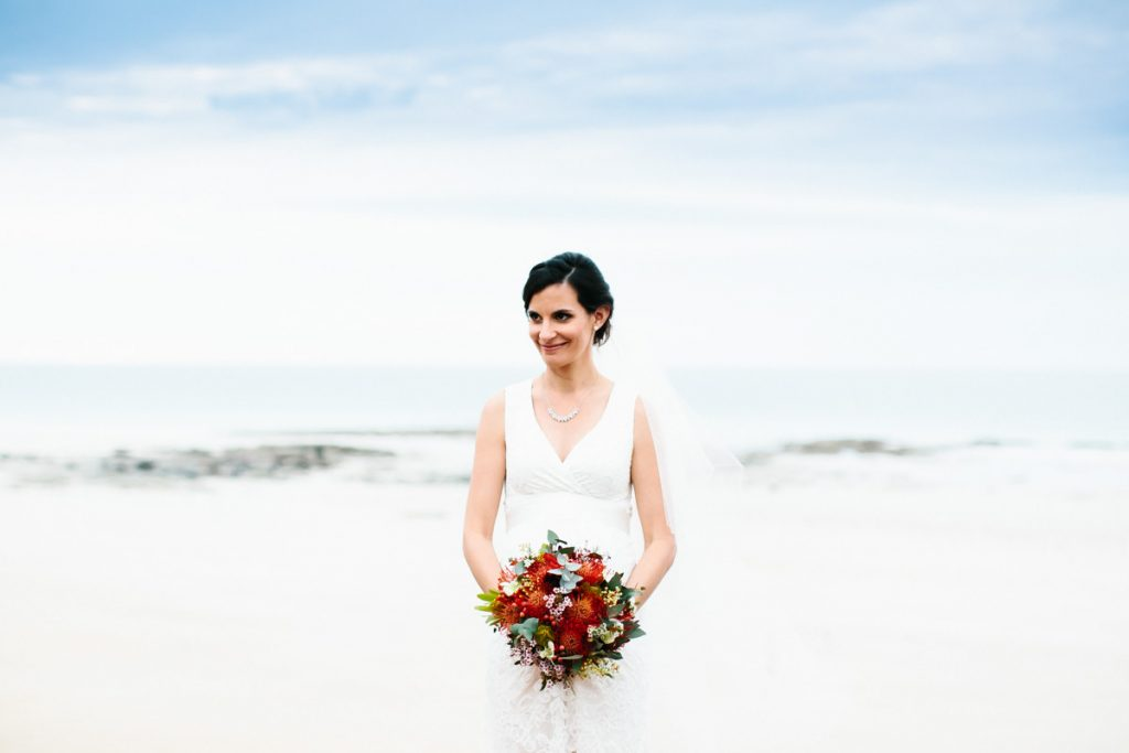 broome-wedding-photographer-jo-and-myles-44