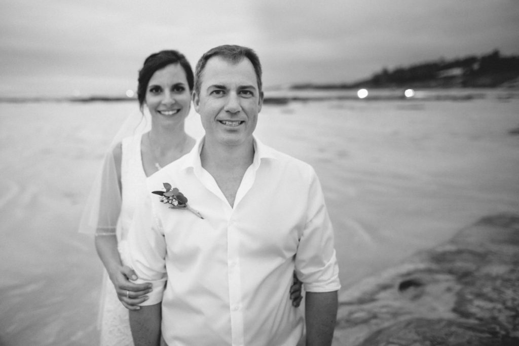 broome-wedding-photographer-jo-and-myles-47