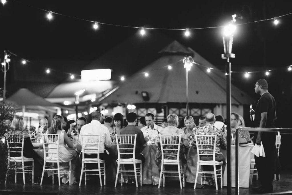 cable-beach-club-wedding-julia-rau-photography-6