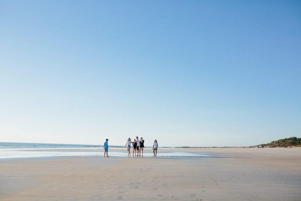 broome-photographer-Cable Beach-11
