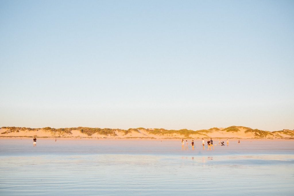broome-photographer-Cable Beach-23
