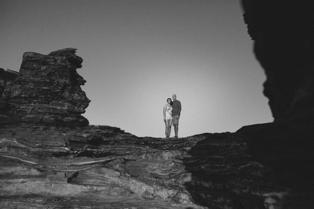 broome-photographer-caitlinjames-13