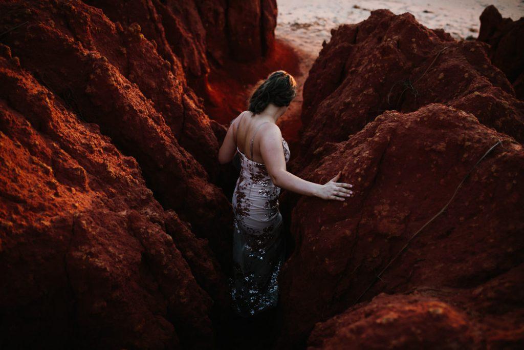 broome-photographer-caitlinjames-16