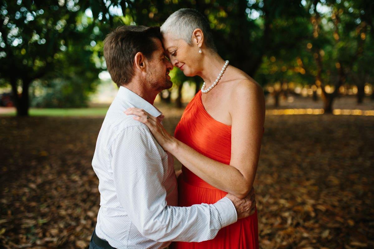 broome-wedding-photographer-2016-8