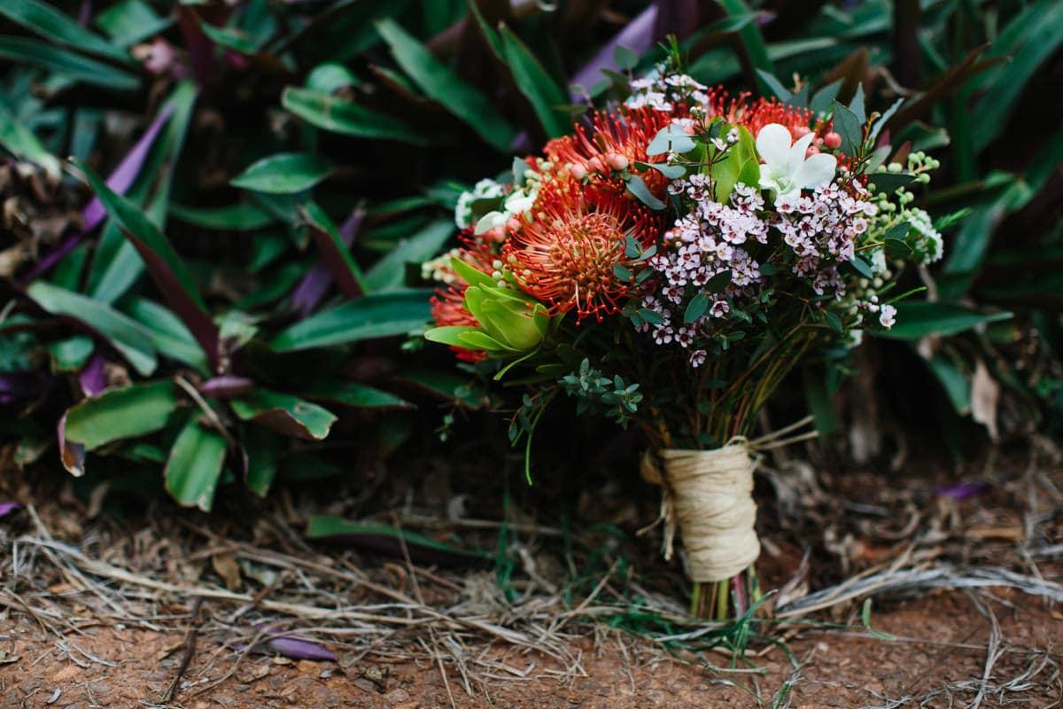 broome-wedding-photographer-2016-jo-and-myles-1