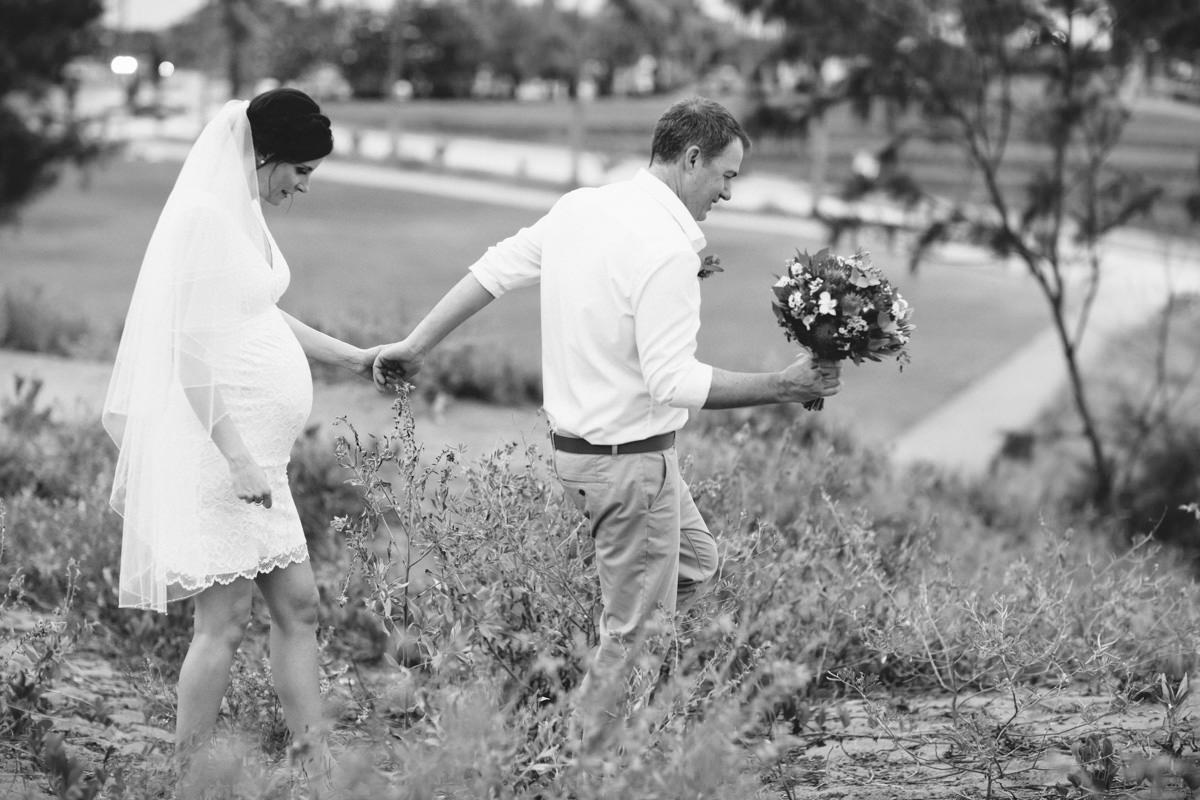 broome-wedding-photographer-2016-jo-and-myles-12