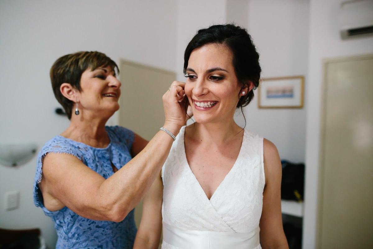 broome-wedding-photographer-2016-jo-and-myles-5