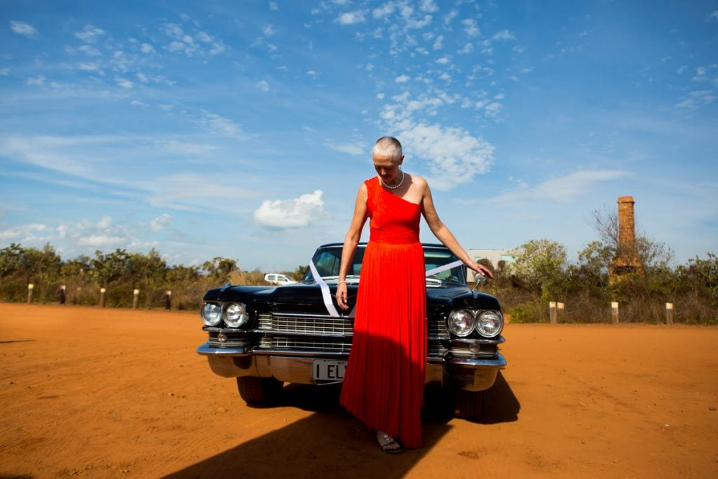 broome wedding photographer-Franky + Jon-12