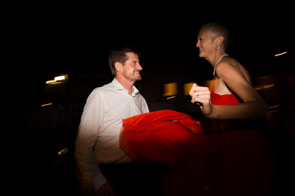 broome wedding photographer-Franky + Jon-124