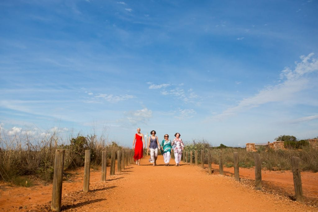 broome wedding photographer-Franky + Jon-14