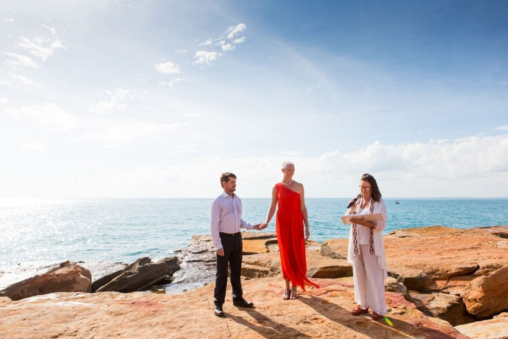 broome wedding photographer-Franky + Jon-19