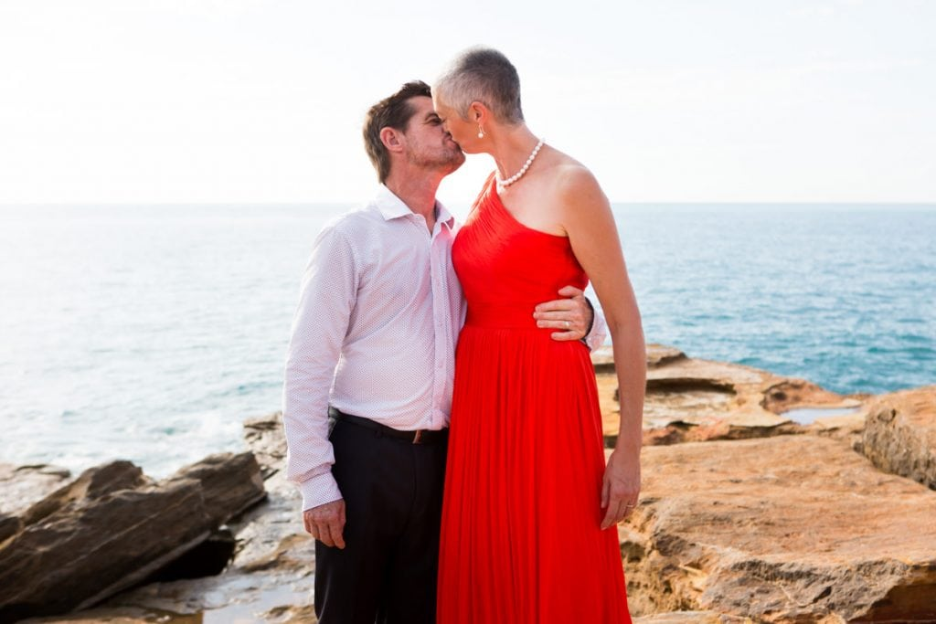 broome wedding photographer-Franky + Jon-34