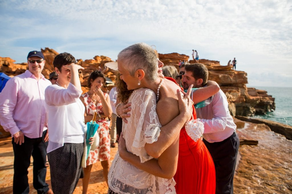 broome wedding photographer-Franky + Jon-35