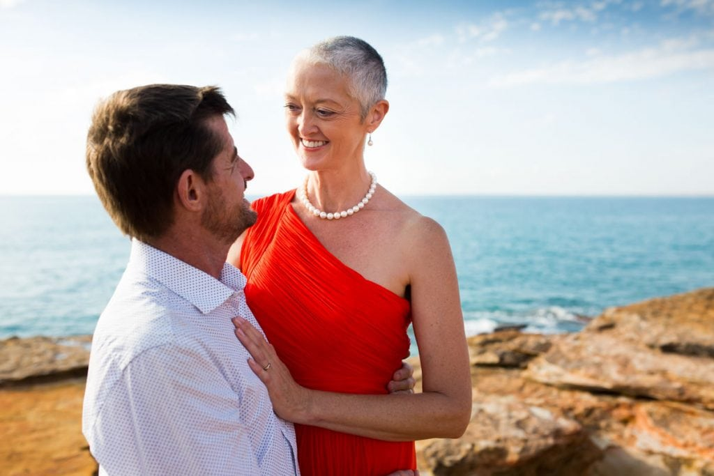 broome wedding photographer-Franky + Jon-42