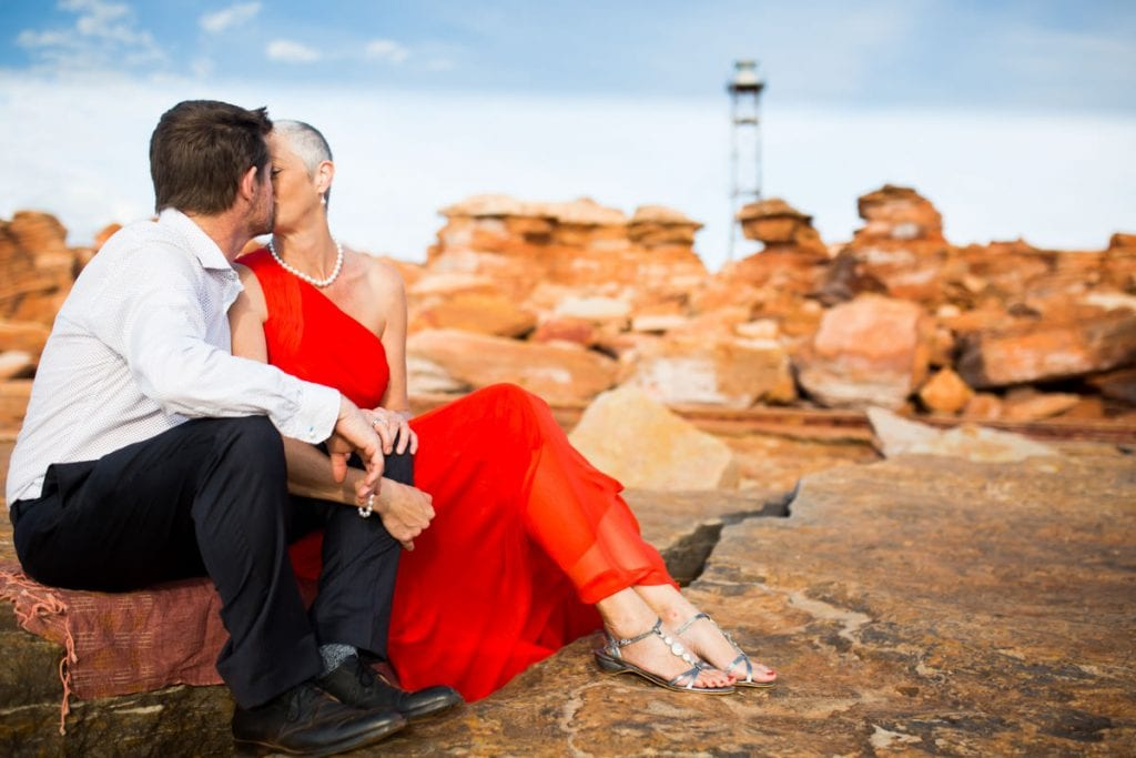 broome wedding photographer-Franky + Jon-45