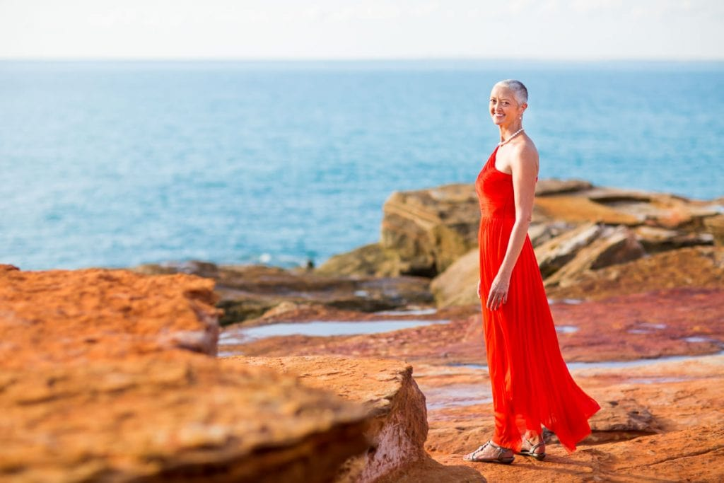 broome wedding photographer-Franky + Jon-47