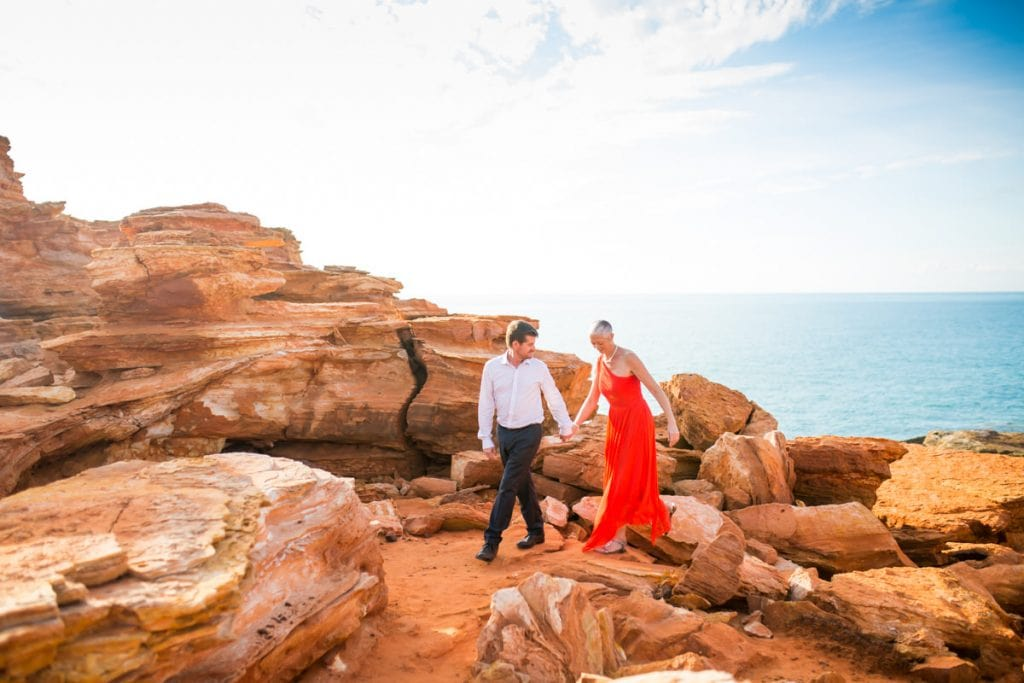 broome wedding photographer-Franky + Jon-48