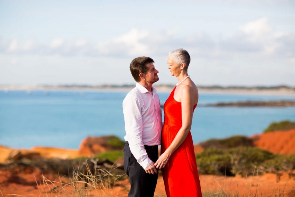 broome wedding photographer-Franky + Jon-51