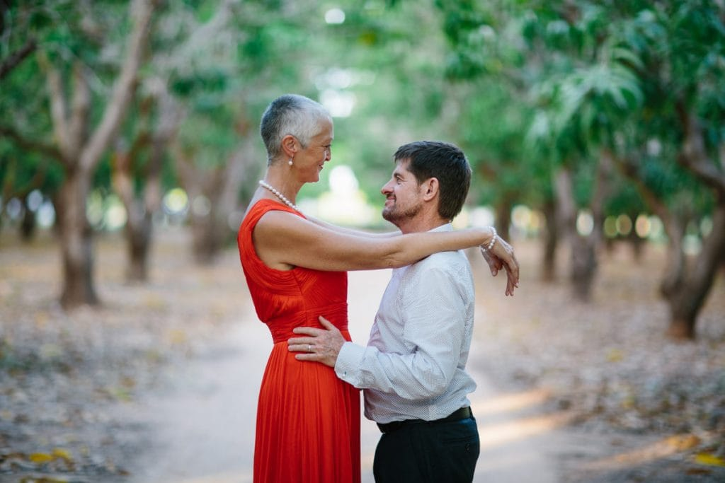 broome wedding photographer-Franky + Jon-55
