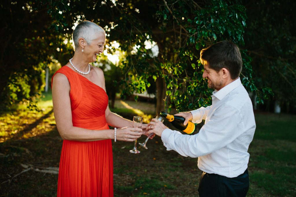 broome wedding photographer-Franky + Jon-58