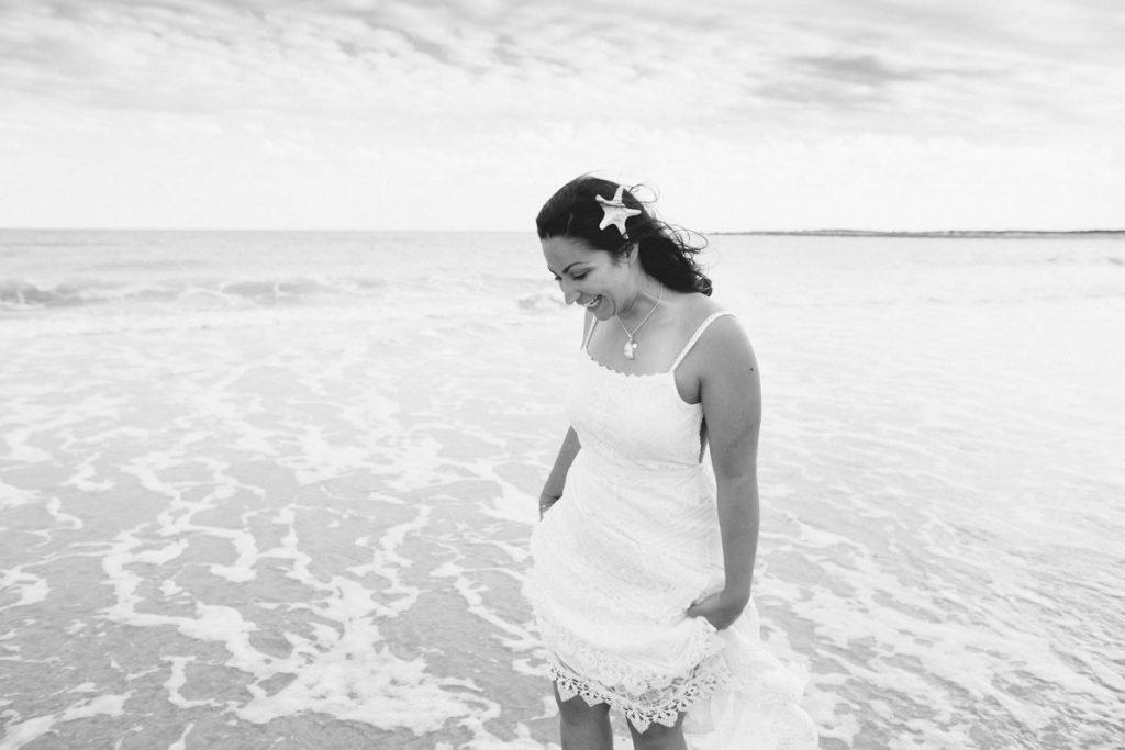 broome wedding photographer - Tash + Gary-40
