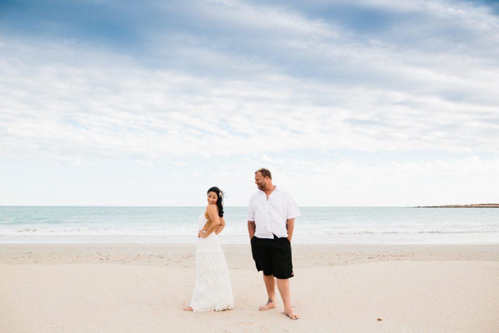 broome wedding photographer - Tash + Gary-43