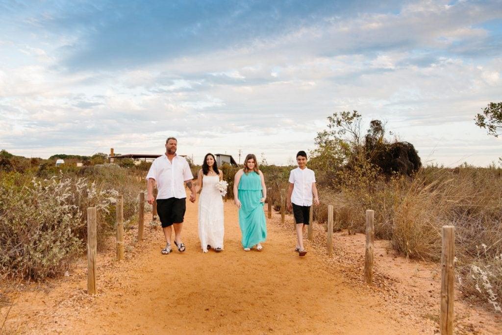 broome wedding photographer - Tash + Gary-47
