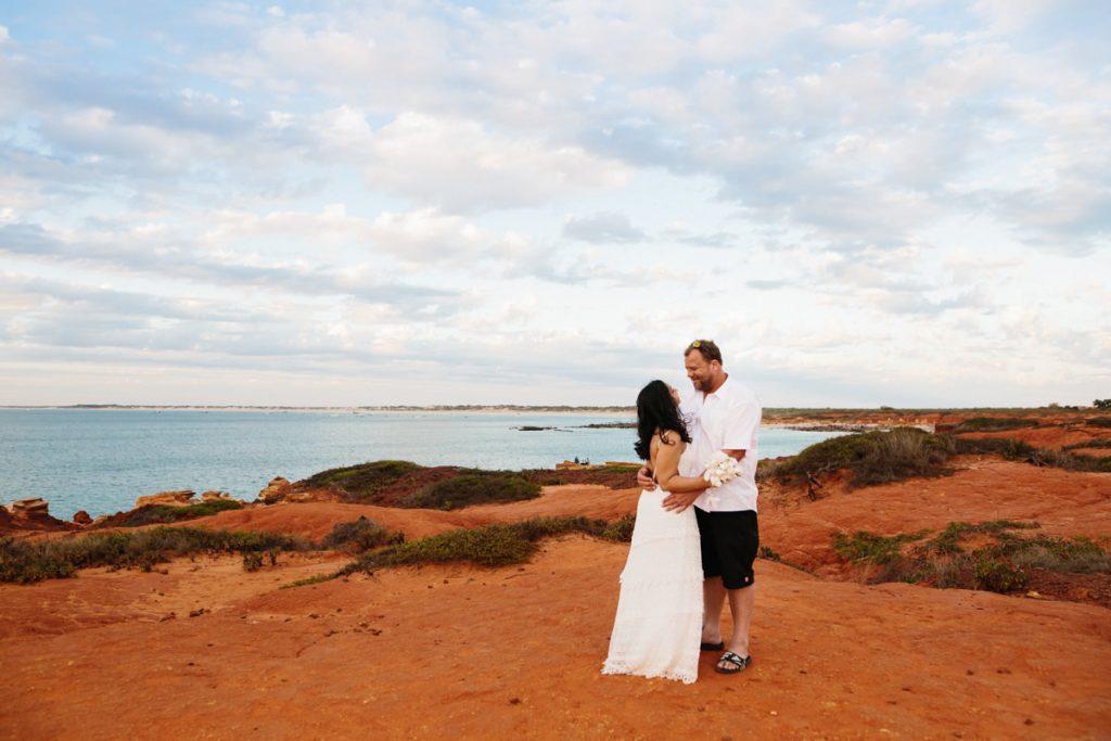 broome wedding photographer - Tash + Gary-48