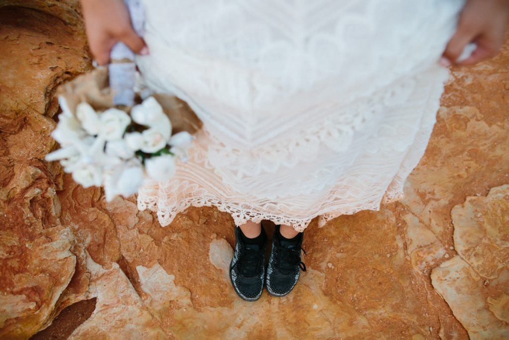 broome wedding photographer - Tash + Gary-51