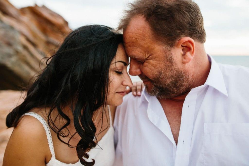 broome wedding photographer - Tash + Gary-53