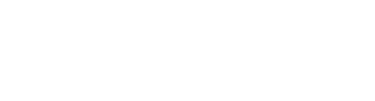 Julia Rau Photography - Broome Wedding & Lifestyle Photographer