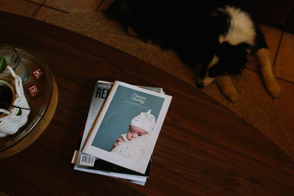 jesse-blog-23