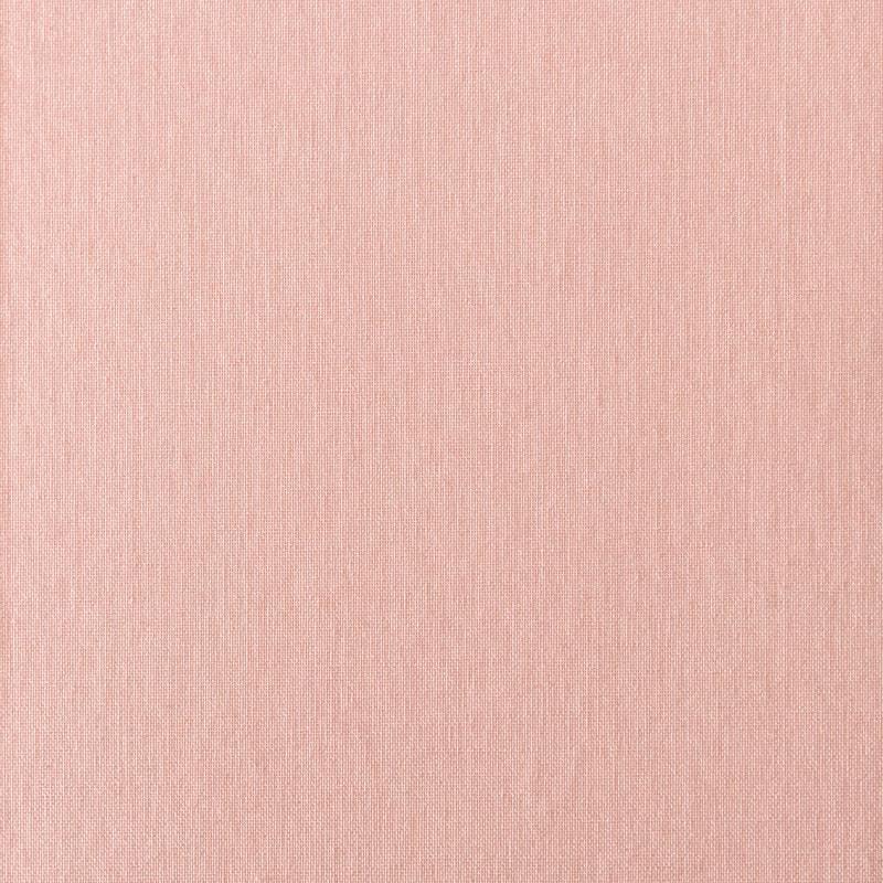 Pink Lemonade-Bookcloth-Alum-Cover-Option