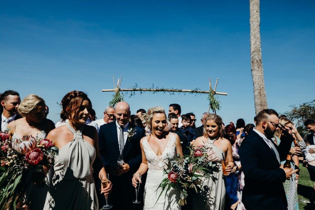 Broome wedding photographer
