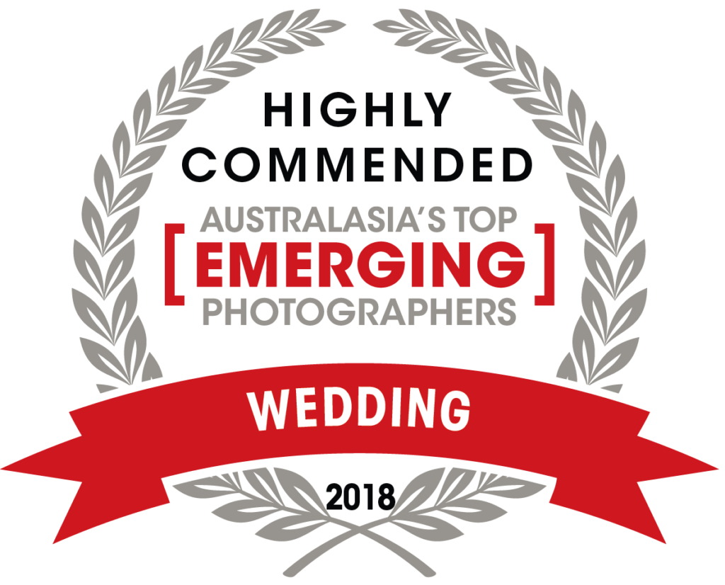 Australia's Top Emerging Photographers 2018 Capture Magazine