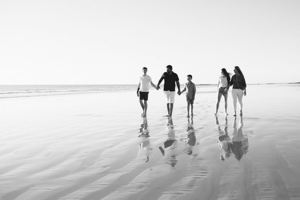 broome-photographer-Cable Beach-13