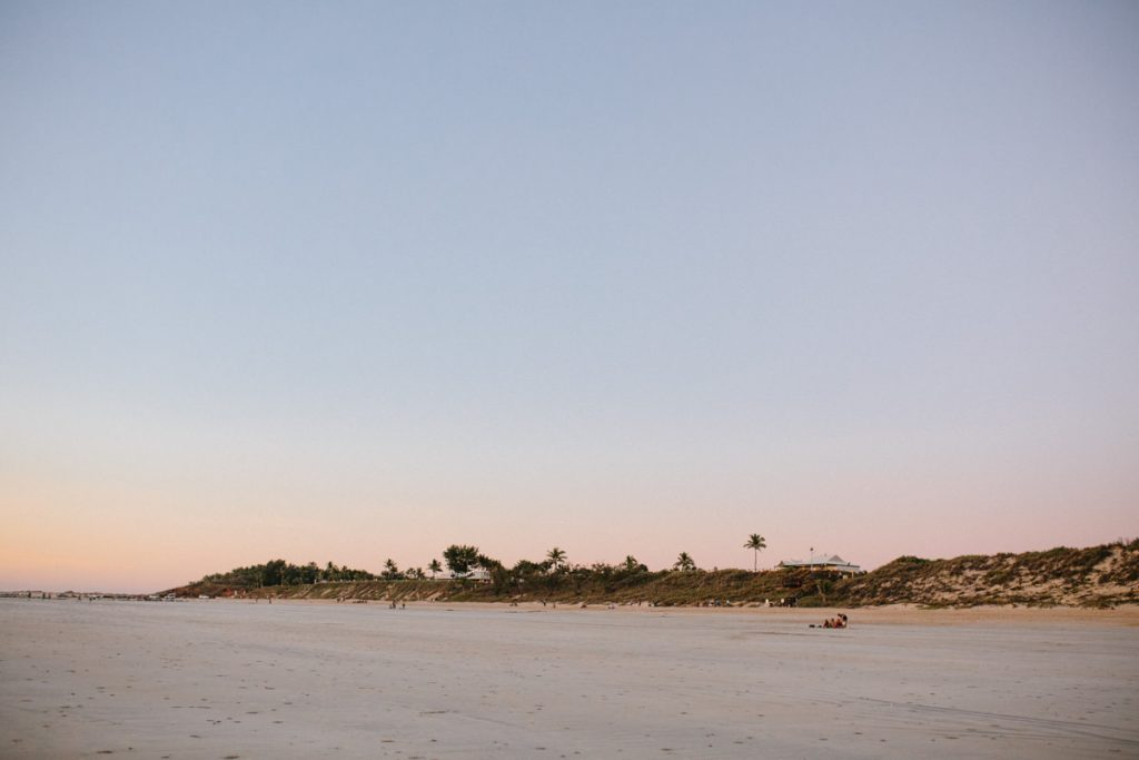 broome-photographer-Cable Beach-26