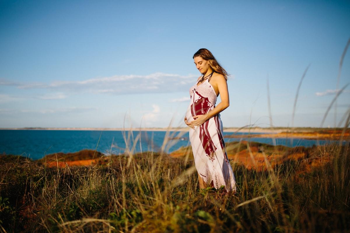broome-portrait-photographer-Julie -5