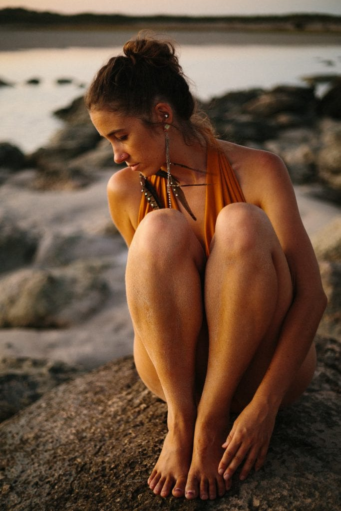 broome-portrait-photographer-ilse-13